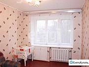 Комната 11 м² в 1-ком. кв., 5/5 эт. Ярославль