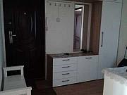 Комната 18 м² в 3-ком. кв., 5/5 эт. Самара