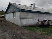 Дом 100 м² на участке 50 сот. Аромашево