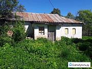 Дом 50 м² на участке 40 сот. Измалково