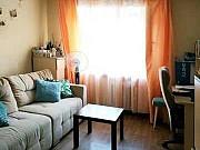 Комната 16 м² в 4-ком. кв., 2/5 эт. Киров
