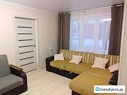 2-комнатная квартира, 42 м², 1/5 эт. Гусь-Хрустальный