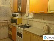 3-комнатная квартира, 64 м², 2/5 эт. Челябинск