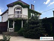 Дом 385 м² на участке 15 сот. Ростов-на-Дону