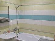 2-комнатная квартира, 43 м², 2/4 эт. Новомосковск