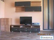 1-комнатная квартира, 35 м², 6/9 эт. Омск
