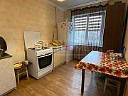 3-комнатная квартира, 64 м², 3/9 эт. Курск