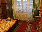 2-комнатная квартира, 47 м², 4/5 эт. Ревда