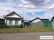 Дом 29 м² на участке 7 сот. Асино