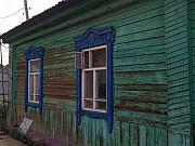 Дом 60 м² на участке 8 сот. Самара