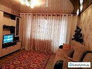 1-комнатная квартира, 35 м², 5/5 эт. Кыштым