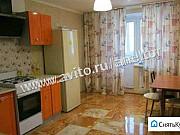 3-комнатная квартира, 84 м², 3/5 эт. Новомосковск