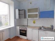 1-комнатная квартира, 33 м², 5/5 эт. Челябинск