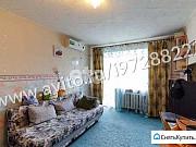 1-комнатная квартира, 30.2 м², 4/5 эт. Комсомольск-на-Амуре