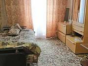 Комната 13 м² в 4-ком. кв., 2/5 эт. Ярославль