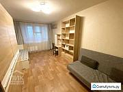 2-комнатная квартира, 56.8 м², 11/25 эт. Мытищи