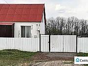 Дом 33.1 м² на участке 8 сот. Бирюч