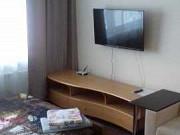 1-комнатная квартира, 43 м², 17/17 эт. Сургут