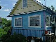 Дача 36 м² на участке 7 сот. Рыбинск