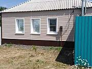 Дом 51.8 м² на участке 17 сот. Алексеевка