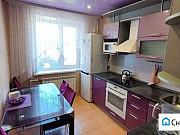 3-комнатная квартира, 65 м², 4/9 эт. Нягань