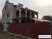 Дом 200 м² на участке 10 сот. Невинномысск