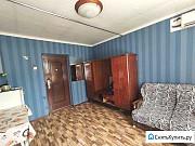 Комната 13 м² в 1-ком. кв., 3/5 эт. Краснодар