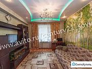 2-комнатная квартира, 48.4 м², 1/3 эт. Ульяновск