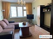 2-комнатная квартира, 56 м², 8/10 эт. Казань