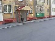 Студия, 11 м², 1/5 эт. Томск