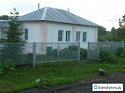 Дом 55 м² на участке 15 сот. Чамзинка