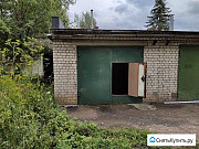 Гараж 24 м² Кострома
