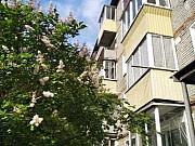 3-комнатная квартира, 61 м², 2/5 эт. Улан-Удэ