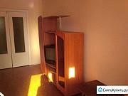 Комната 16 м² в 3-ком. кв., 2/16 эт. Екатеринбург