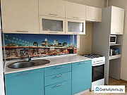 2-комнатная квартира, 50 м², 6/10 эт. Ижевск