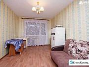 1-комнатная квартира, 31 м², 5/5 эт. Ярославль