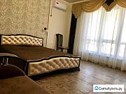 Комната 20 м² в 9-ком. кв., 2/3 эт. Судак