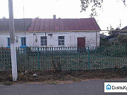 Дом 40 м² на участке 7.8 сот. Знаменка