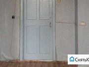 Комната 24 м² в 6-ком. кв., 3/4 эт. Челябинск