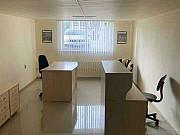 Сдается офис Краснодар