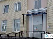 Продам помещение свободного назначения, 130 кв.м. Карпинск