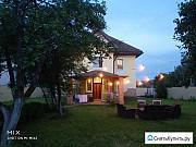 Коттедж 450 м² на участке 20 сот. Климовск