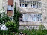 2-комнатная квартира, 69 м², 3/5 эт. Чита
