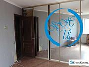 3-комнатная квартира, 61.6 м², 4/5 эт. Полысаево