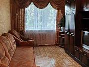 2-комнатная квартира, 45.6 м², 1/2 эт. Донской