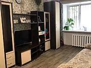 2-комнатная квартира, 41.2 м², 1/4 эт. Краснокамск