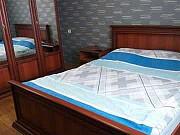 1-комнатная квартира, 33 м², 17/17 эт. Ставрополь