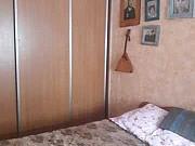 2-комнатная квартира, 45.7 м², 2/5 эт. Курган