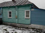 Дом 33 м² на участке 6 сот. Анна