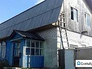 Дом 160 м² на участке 17 сот. Брянск